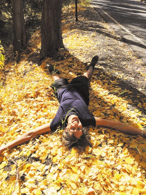 cece-cox-and-leaves