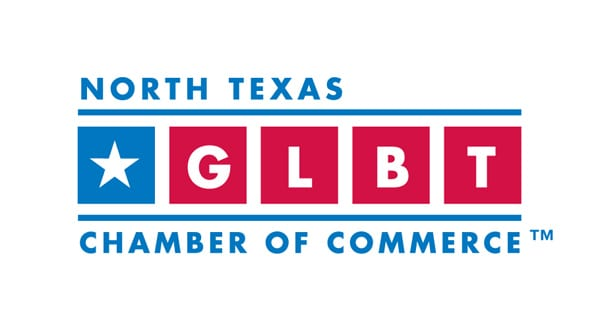 GLBT Chamber seeks Business Excellence Award nominations