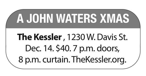 john-waters-xmas