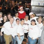 jrs-linda-luckys-7th-annual-toy-drive