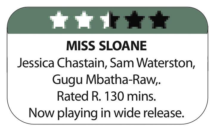miss-sloane-bug