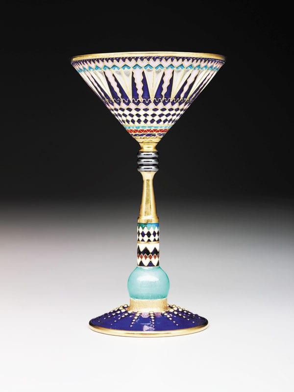 martini-glass