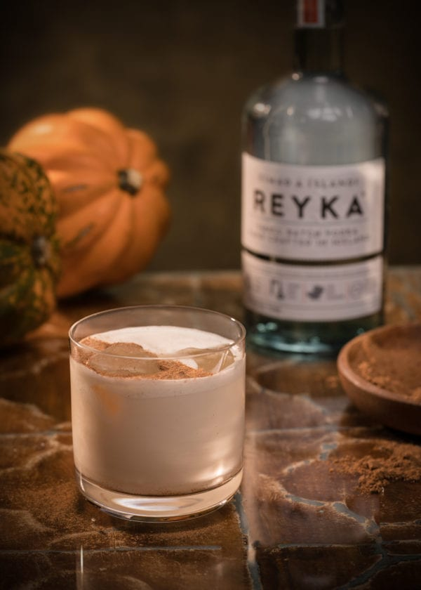 pumpkin-spice-lebowski