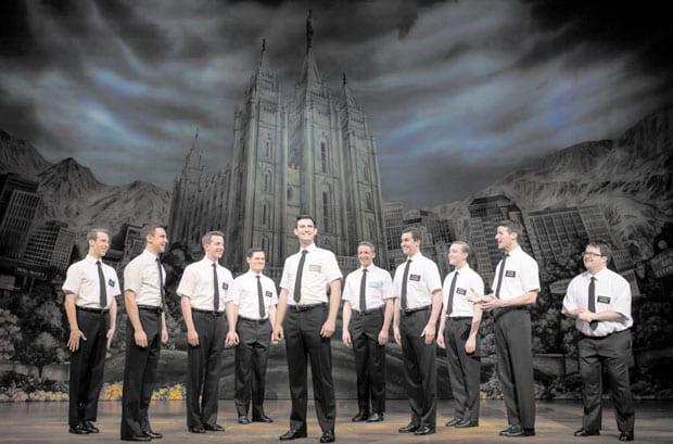the-book-of-mormon-company-the-book-of-mormon-c-joan-marcus-2016