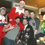 woodys-elves-and-friends
