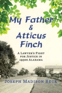 atticus-finch_my-father-and-atticus-finch