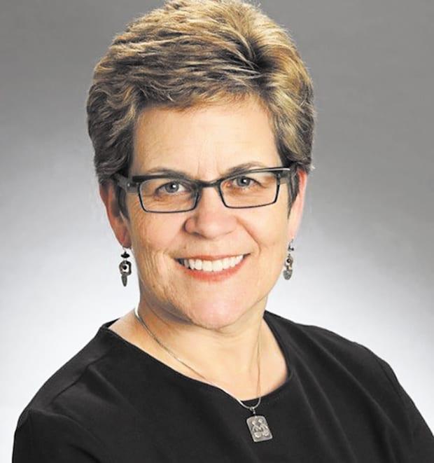 Cathy-Woolard