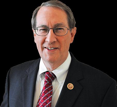 GOP backpeddles furiously on effort to gut ethics watchdog