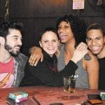 Grapevine---Laughing-with-friends