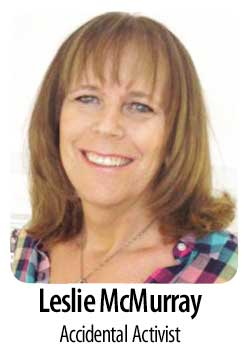 Leslie-McMurray