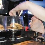 Liquid-Zoo--Smellin-the-fresh-baked-cookies
