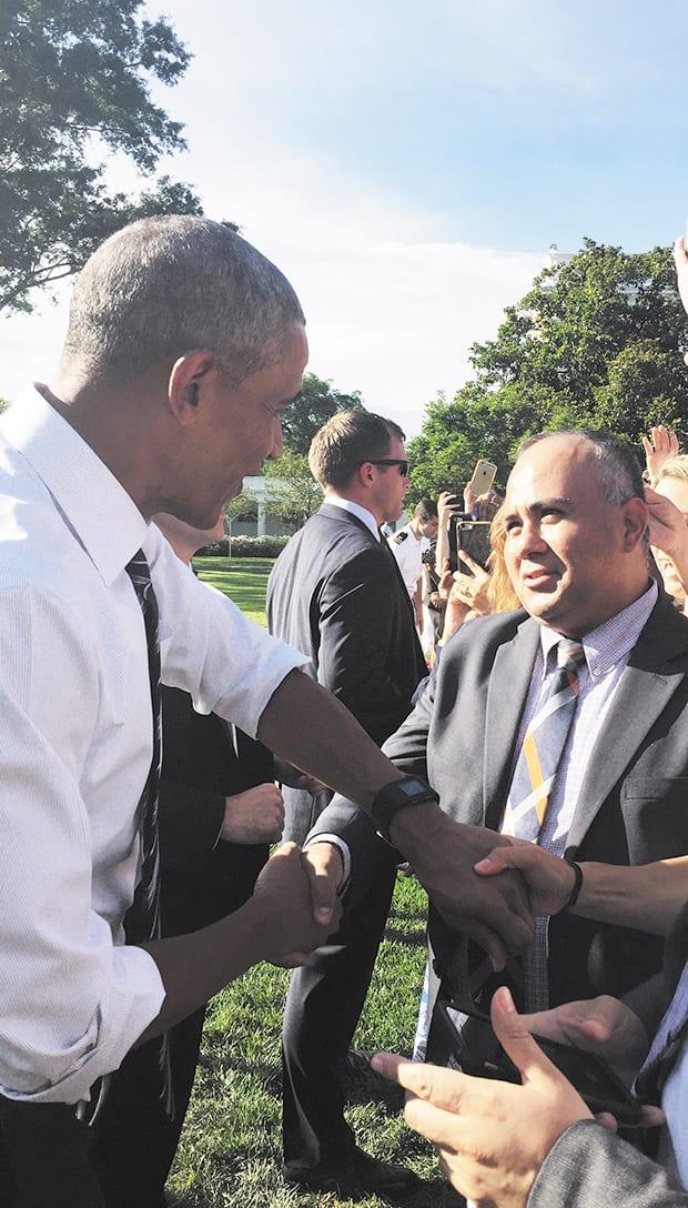 President-Obama---Jesse-Garcia