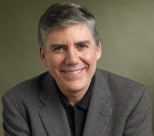 Texas author declines Legislature's invite over SB6
