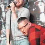 Round-Up---Karaoke