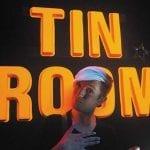 Tin-Room--TJ