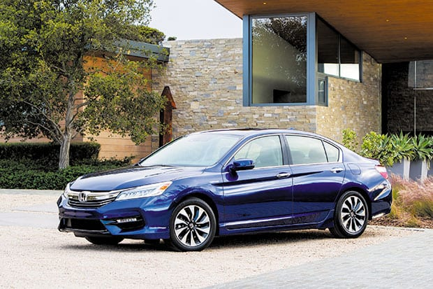 _2017-Honda-Accord-Hybrid