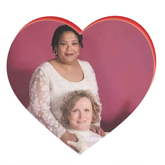 Ann-&-Moira
