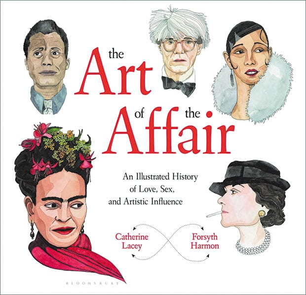 Art-of-the-Affair