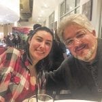 GRAND_Rebecca-and-David