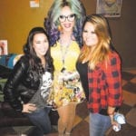 Girls-night-out-with-Willam