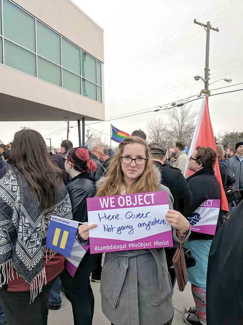 LGBT-MARCH2