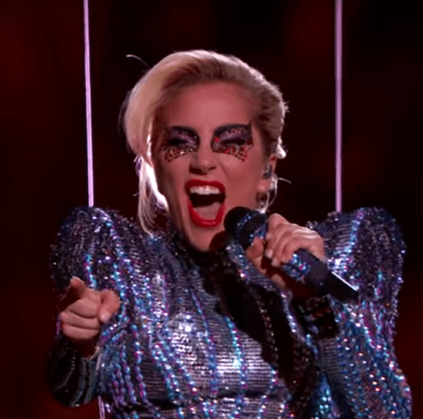 Lady Gaga is coming to Dallas (and the Round-Up Saloon?)