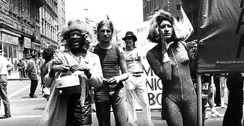 Selma-to-Stonewall-2