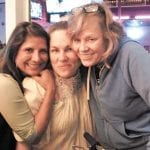 Sues---Friends-on-patio