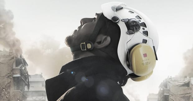 The-White-Helmets_Image