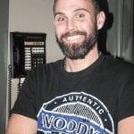 Woodys---Staff