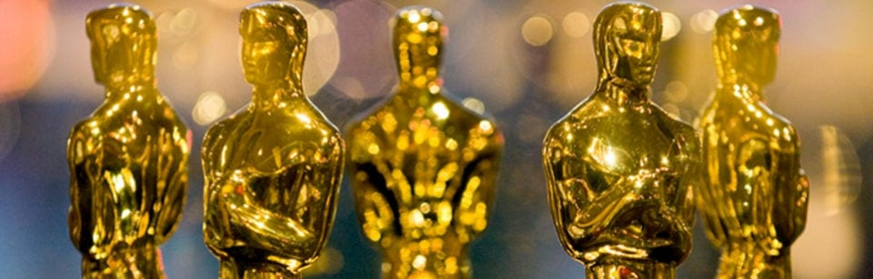 Preview the Oscar contenders tonight at the Magnolia