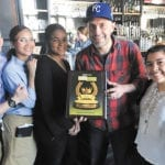 18th-and-Vine-BBQ---Best-Dining-Experience