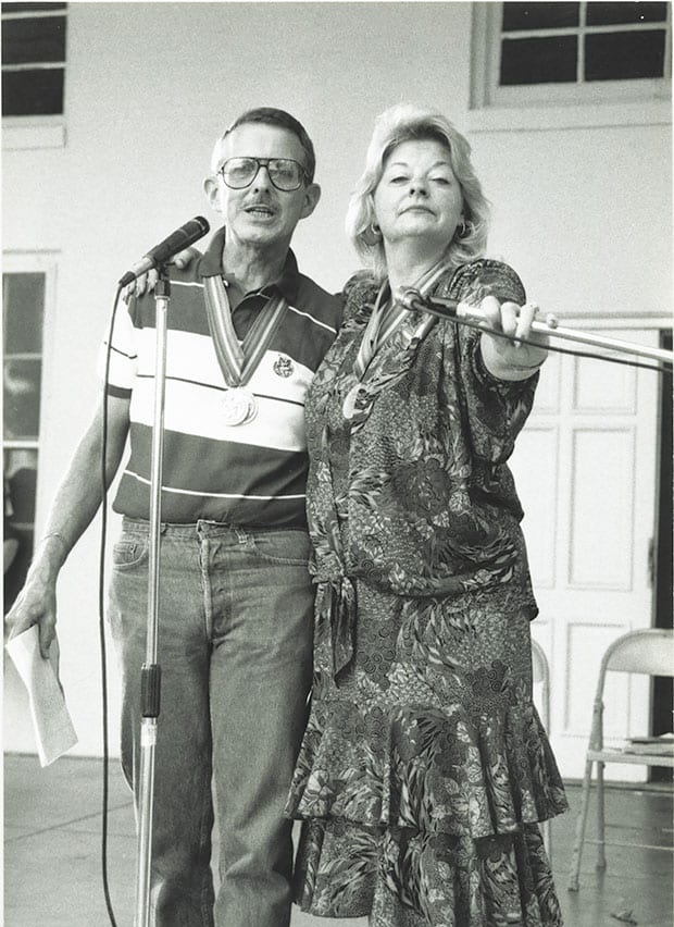 Alan-Ross-&-Lori-Masters