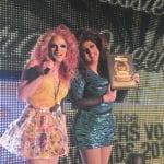 Cassie-Nova---Best-Local-Drag-Queen