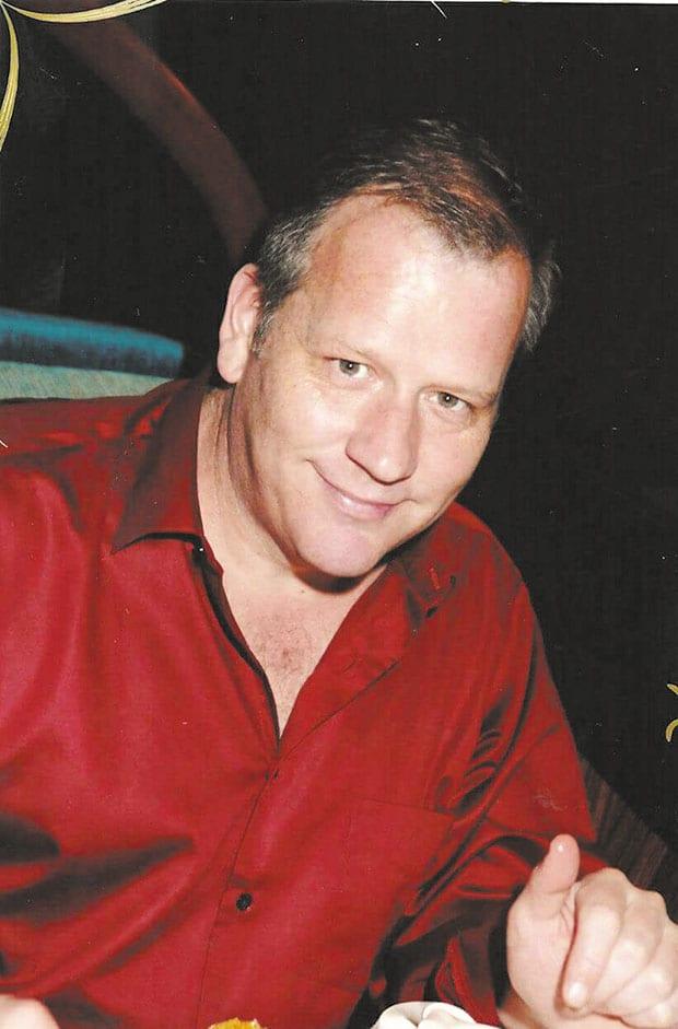 Craig-Howard-Quinonez