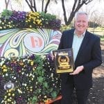 Dallas-Arboretum---Best-Public-Space