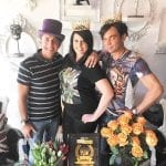 Flower-Reign---Best-Florist