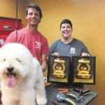 Hollywood-Feed---Best-Pet-Supply-and-Best-Grooming