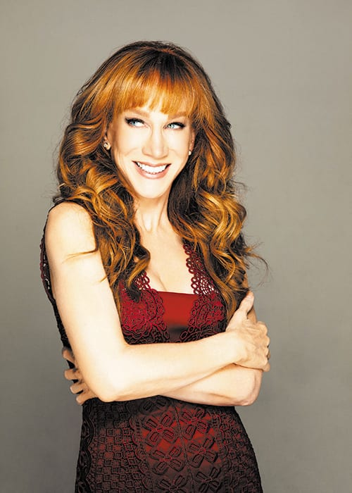 Kathy-Griffin-20172