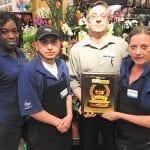 Kroger-Cedar-Springs---Best-Grocery-Store