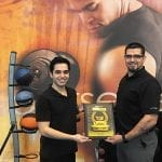LA-Fitness-Best-Gym