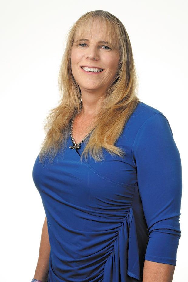 Leslie-McMurray
