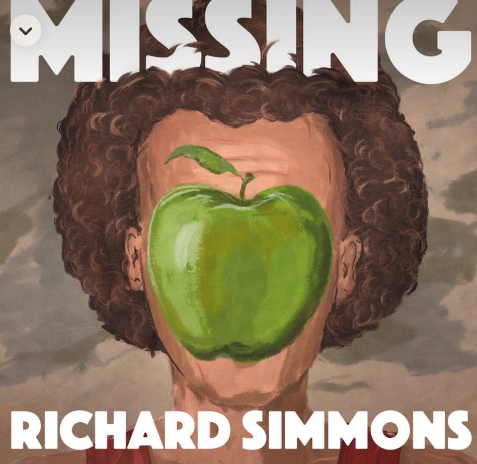 'Missing Richard Simmons' Podcast ends, but the mystery remains