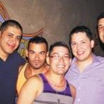 Miguel-Josh-Antonio-Jose-Steve---Tin-Room