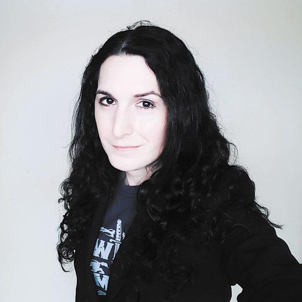 Pellet-Danielle