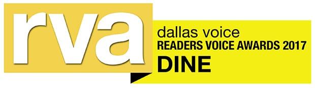 RVA-Logo-2017-Dine