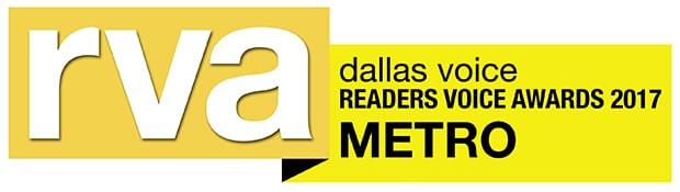 RVA-Logo-2017-Metro