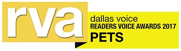 RVA-Logo-2017-Pets