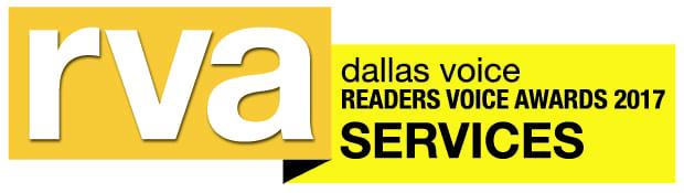 RVA Logo 2017 Services