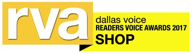 RVA-Logo-2017-Shop